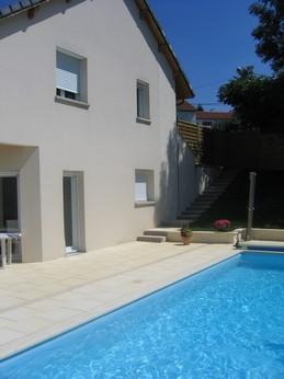 maison vendre avec piscine essey l s nancy 54 de particulier particulier. Black Bedroom Furniture Sets. Home Design Ideas